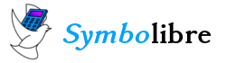 Symbolibre